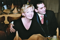 daaam_2002_vienna_conference_dinner_&_awards_005