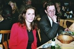 daaam_2002_vienna_conference_dinner_&_awards_006