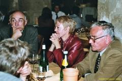 daaam_2002_vienna_conference_dinner_&_awards_007