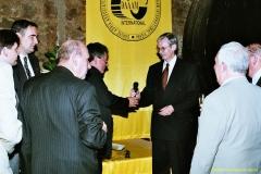 daaam_2002_vienna_conference_dinner_&_awards_008