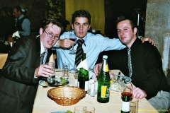 daaam_2002_vienna_conference_dinner_&_awards_009