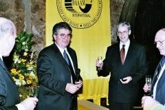 daaam_2002_vienna_conference_dinner_&_awards_014