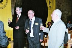 daaam_2002_vienna_conference_dinner_&_awards_017