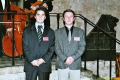 daaam_2002_vienna_conference_dinner_&_awards_018