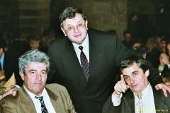 daaam_2002_vienna_conference_dinner_&_awards_019