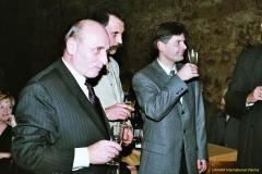 daaam_2002_vienna_conference_dinner_&_awards_020