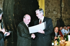 daaam_2002_vienna_certificates_001