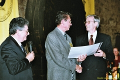 daaam_2002_vienna_certificates_004