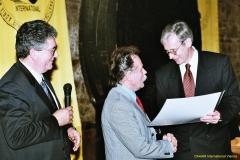 daaam_2002_vienna_certificates_005