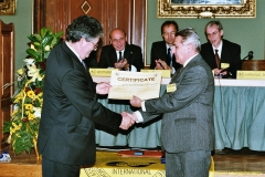 daaam_2002_vienna_certificates_012