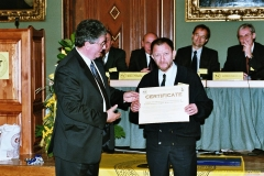 daaam_2002_vienna_certificates_013