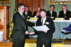 daaam_2002_vienna_certificates_014