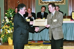 daaam_2002_vienna_certificates_016