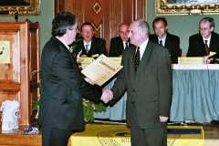 daaam_2002_vienna_certificates_017