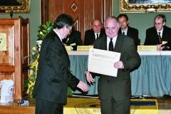 daaam_2002_vienna_certificates_018
