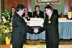 daaam_2002_vienna_certificates_019