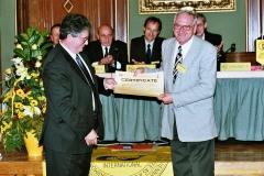 daaam_2002_vienna_certificates_022