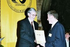 daaam_2002_vienna_certificates_043