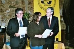 daaam_2002_vienna_certificates_044