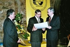 daaam_2002_vienna_certificates_046
