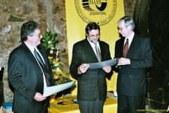 daaam_2002_vienna_certificates_047