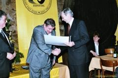 daaam_2002_vienna_certificates_048