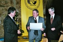 daaam_2002_vienna_certificates_050