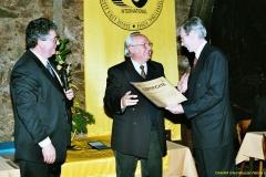 daaam_2002_vienna_certificates_053