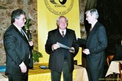 daaam_2002_vienna_certificates_054