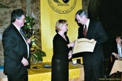 daaam_2002_vienna_certificates_056