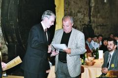 daaam_2002_vienna_certificates_060