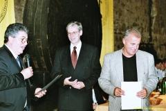 daaam_2002_vienna_certificates_062