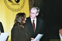 daaam_2002_vienna_certificates_063