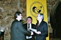 daaam_2002_vienna_certificates_067