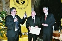 daaam_2002_vienna_certificates_069