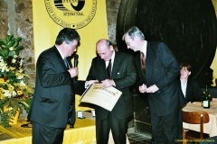 daaam_2002_vienna_certificates_070