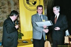 daaam_2002_vienna_certificates_071