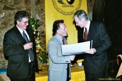 daaam_2002_vienna_certificates_072