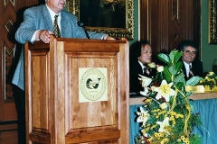 daaam_2002_vienna_closing_ceremony_002