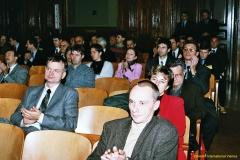 daaam_2002_vienna_closing_ceremony_003