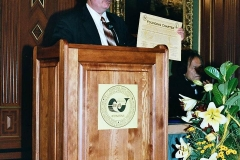 daaam_2002_vienna_closing_ceremony_004