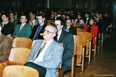 daaam_2002_vienna_closing_ceremony_005