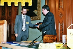 daaam_2002_vienna_closing_ceremony_009