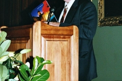 daaam_2002_vienna_closing_ceremony_010