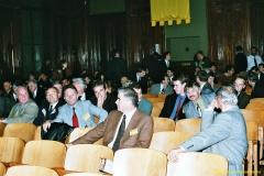 daaam_2002_vienna_closing_ceremony_011