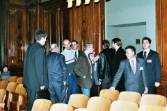 daaam_2002_vienna_closing_ceremony_012
