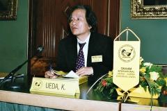 daaam_2002_vienna_closing_ceremony_016