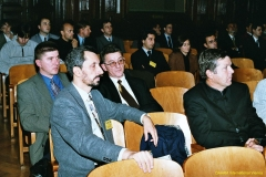 daaam_2002_vienna_closing_ceremony_017