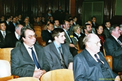 daaam_2002_vienna_closing_ceremony_018