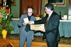 daaam_2002_vienna_best_papers_awards_002
